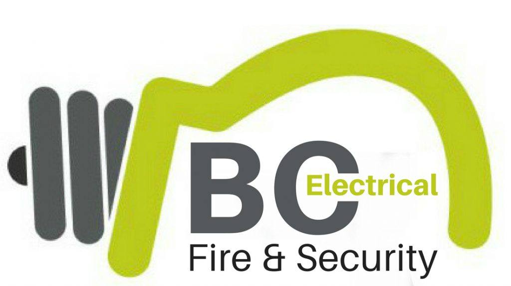 https://bcelectrical.ie