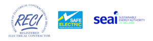 bcelectrical.ie